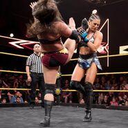 6-21-17 NXT 14