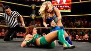 7-31-14 NXT 4