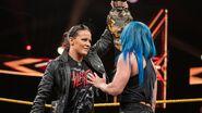 7-31-19 NXT 15