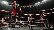 8-14-19 NXT 2