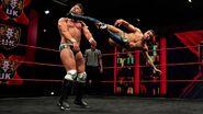 8-5-21 NXT UK 15