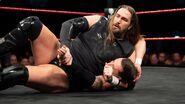 9-18-19 NXT UK 17