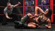 April 29, 2021 NXT UK 18