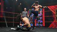 April 29, 2021 NXT UK 4