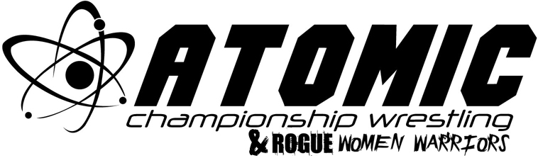 Atomic Championship Wrestling and Rouge Women Warriors