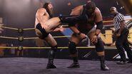 August 5, 2020 NXT 12