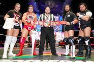 CMLL Super Viernes (February 15, 2019) 25