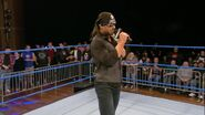 February 22, 2019 iMPACT results.00001