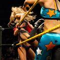 February 24, 2016 NXT.15