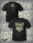 JeffHardyGlowShieldShirt