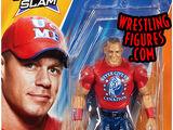 John Cena (WWE Series SummerSlam 2018)