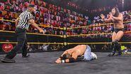 November 4, 2020 NXT 9