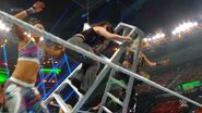 The Best of WWE The Best of Money in the Bank.00045