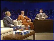 Tuesday Night Titans (November 8, 1985) 7