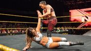 10-17-18 NXT 10