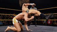 10-2-19 NXT 6