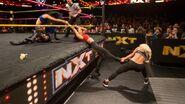 10-26-16 NXT 7