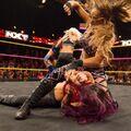 10-26-16 NXT 8