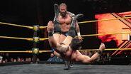 12-26-18 NXT 13