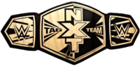 20140815 NXT Tag