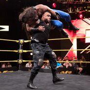 6-14-17 NXT 6