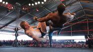 7-10-19 NXT UK 7