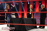 7-8-21 Impact 10