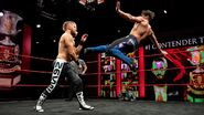 8-12-21 NXT UK 18