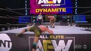 April 15, 2020 AEW Dynamite results.00032