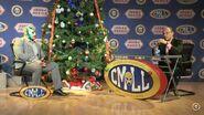 CMLL Informa (December 16, 2020) 20