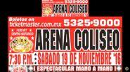 CMLL Informa (November 16, 2016) 11