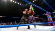 February 15, 2019 iMPACT results.00018