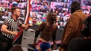 February 15, 2021 Monday Night RAW results.24