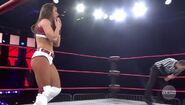 Impact Wrestling Rebellion 2020.00029