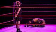 January 11, 2021 Monday Night RAW results.41