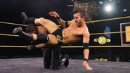 May 6, 2020 NXT results.35