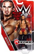 Neville (WWE Series 74)