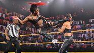 November 18, 2020 NXT 17