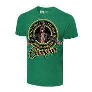 R-Truth The 24-7 Champion T-Shirt