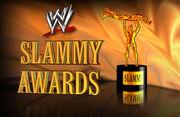 Slammy awards.jpg