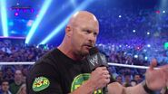 Stone Cold's Best WrestleMania Matches.00040