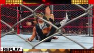 The Best of WWE Drew McIntyre's Road to the WWE Championship.00045