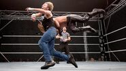 WWE House Show (August 7, 15') 21