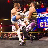10-26-16 NXT 19