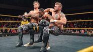 10-31-18 NXT 11
