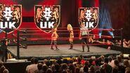 10.17.2018 NXT UK 21