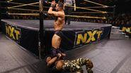 11-27-19 NXT 39