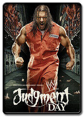 2008JudgmentDay.jpg
