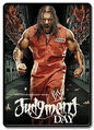 2008JudgmentDay