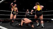 4-11-18 NXT 10